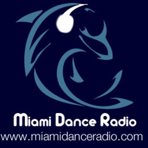 Miami Dance Radio: Miami Beach Sessions DJ SETS ONLY!!!