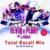 DJ Krimson - Kevin & Perry Go Large Total Recall Mix