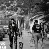 Mad Max vai a Rocinha---jErUs nAzDaQ - Electro Tropical Afro Brazilian-beat