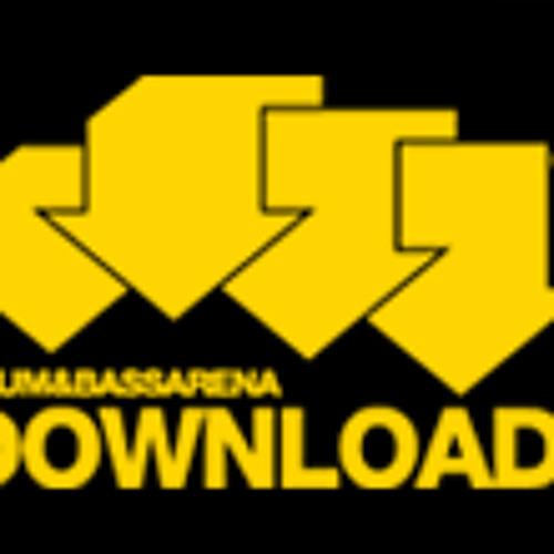 Subterra & Dekko - Impulse (Free Download)