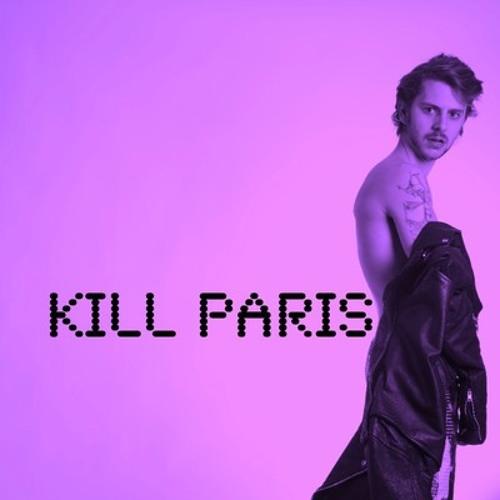 Kill Paris- Almost There- (Nicbalz Boredom Mix)