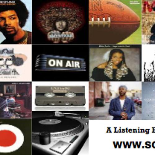 SoulPublicRadio.com