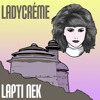Sy Snootles and the Max Rebo Band - Lapti Nek (Ladycréme mix)