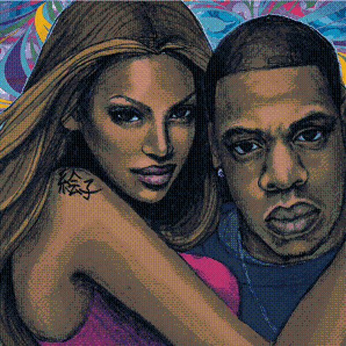 Timonkey vs Jay-Z - Girlz (free 320 k MP3 mashup)