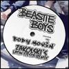 Beastie Boys - Body Movin' (Twinsen Remix)
