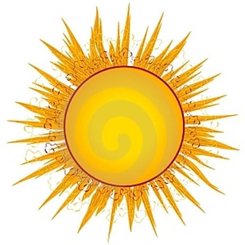 Sunny Days - Rivermaya