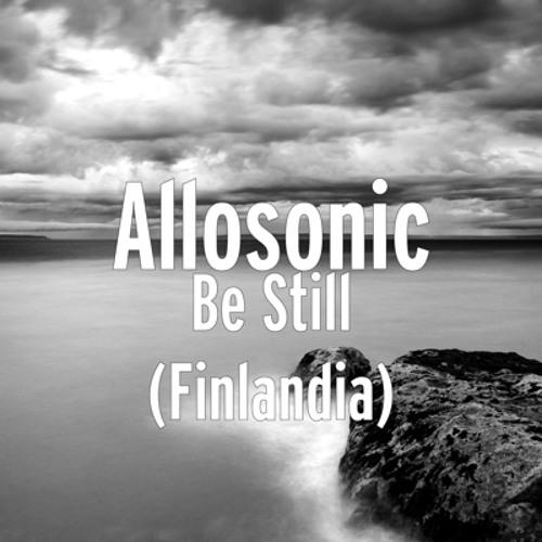 Be Still (Finlandia)