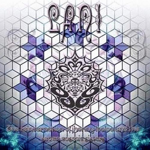 Lani - Lana's Dream