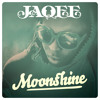 Jaqee - Moonshine