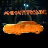 END OF LINE  (Animattronic Remix)