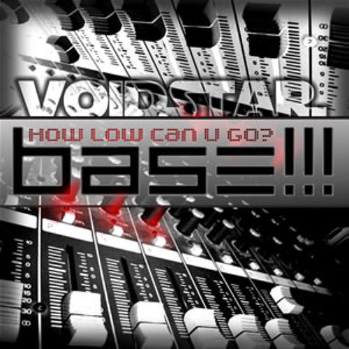 Base!!! Mix