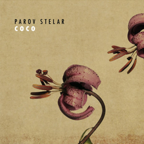 parov stelar the mojo radio gang