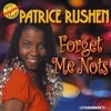 Patrice Rushen - Forget Me Nots (Giu Pacheco Edit)