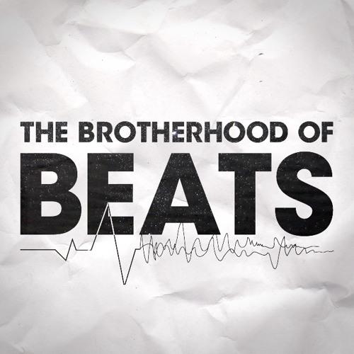 The Brotherhood of Beats --------> Producers & Remixers
