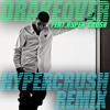Over (HYPER CRUSH Remix)