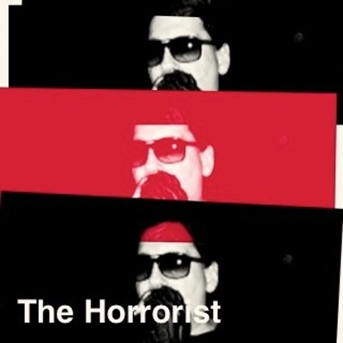 Lala - The Horrorist