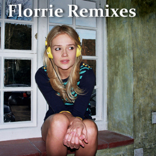 Call 911 (Fred Falke Remix)