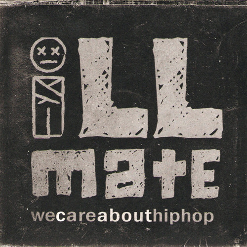 FARS + DJ Darkstep - Funky Shit (ft Mr Smiff)