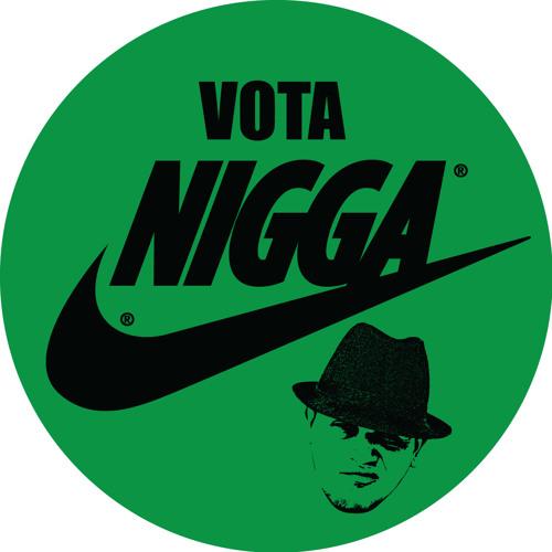 Nigga Sibilino - El DVD