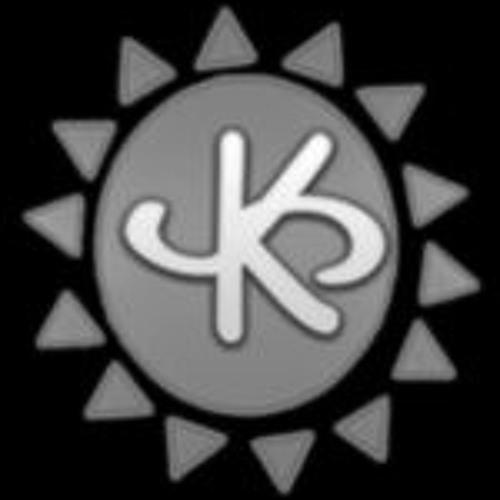 Teknotik - Sunshine 2 (Recorded Live 03-21-2010)
