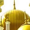 [ sime ] goldencity mix [ www.s1me.com ]