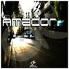 Tim Grube - Amador (Isaac Fisherman Remix)