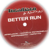 TOCADISCO & Nadia Ali_Better Run (DANIELE PETRONELLI Remix)