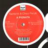 "JFR002 - Santorini & Chico Perulli - ""A Pignata"" (Marcoradi Rmx)"