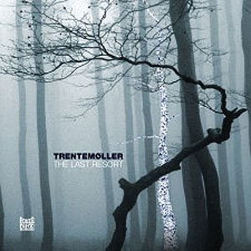 Trentemøller_Take Me Into Your Skin