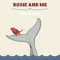 Rosie and Me - Bonfires