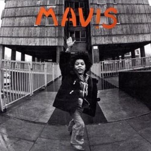 MAVIS presented by Ashley Beedle and Darren Morris