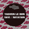 Ravi - Yasmin Le Bon