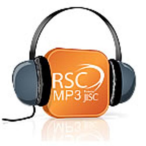 RSC-MP3-MAR-2010