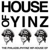 Download James Ingram & Michael Macdonald - Yah Mo B There (DJ Apt One Remix) Mp3