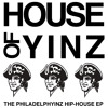 James Ingram & Michael Macdonald - Yah Mo B There (DJ Apt One Remix)