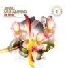AR001BF - Jihad Muhammad / The Rush (Dub)
