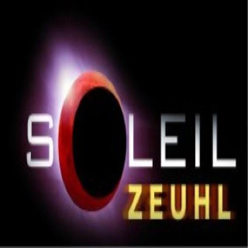 Soleil Zeuhl selection