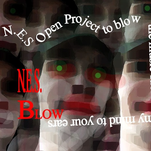 Blow v5 Song