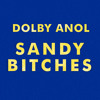 1 Dolby Anol-Weapons of Mass Distraction