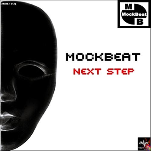 [0DBEP012] Mockbeat - 03 - Lonely Leafe