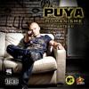 Puya Undeva in Balcani Remix