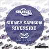 SIDNEY SAMSON - RIVERSIDE - PEO DE PITTE REMIX - FREE DOWNLOAD
