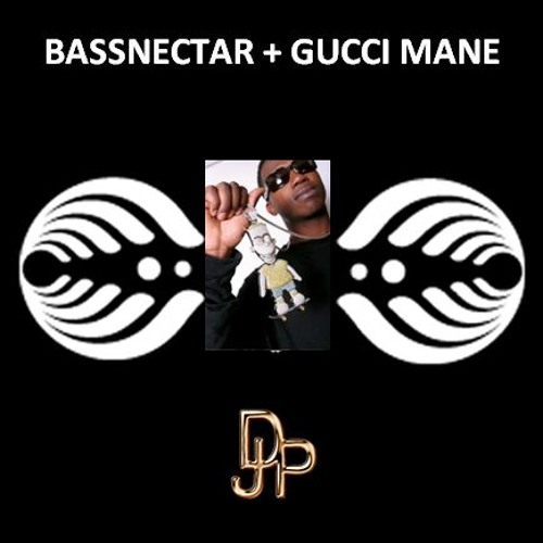 Gucci Mane - Magical World Ft. Nelly Furtado (Bassnectar + Dj Pinto)
