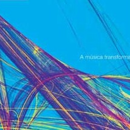 Martin Eyerer vs Dzeta N Basile -  La Revolucion es Musica Rodante (4 Da People Up! Edit)
