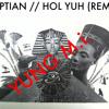 SOUL YUH FT GYPTIAN
