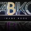 Willie Colon & Ruben Blades - Plastico (Bugz In The Attic Remix)