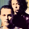 Tears for Fears mix