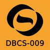DBCS-009 Fabio Branco (03-2010)