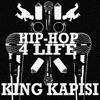 Hip-Hop 4 Life feat. Ben Vai