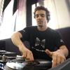 Vitor Anselmo - DJ Mix / Águas de Março - March2010 (House/DeepHouse)